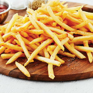 Foodcraft Shoestring Fries