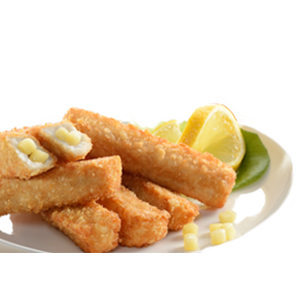 EB Cheese Fingers